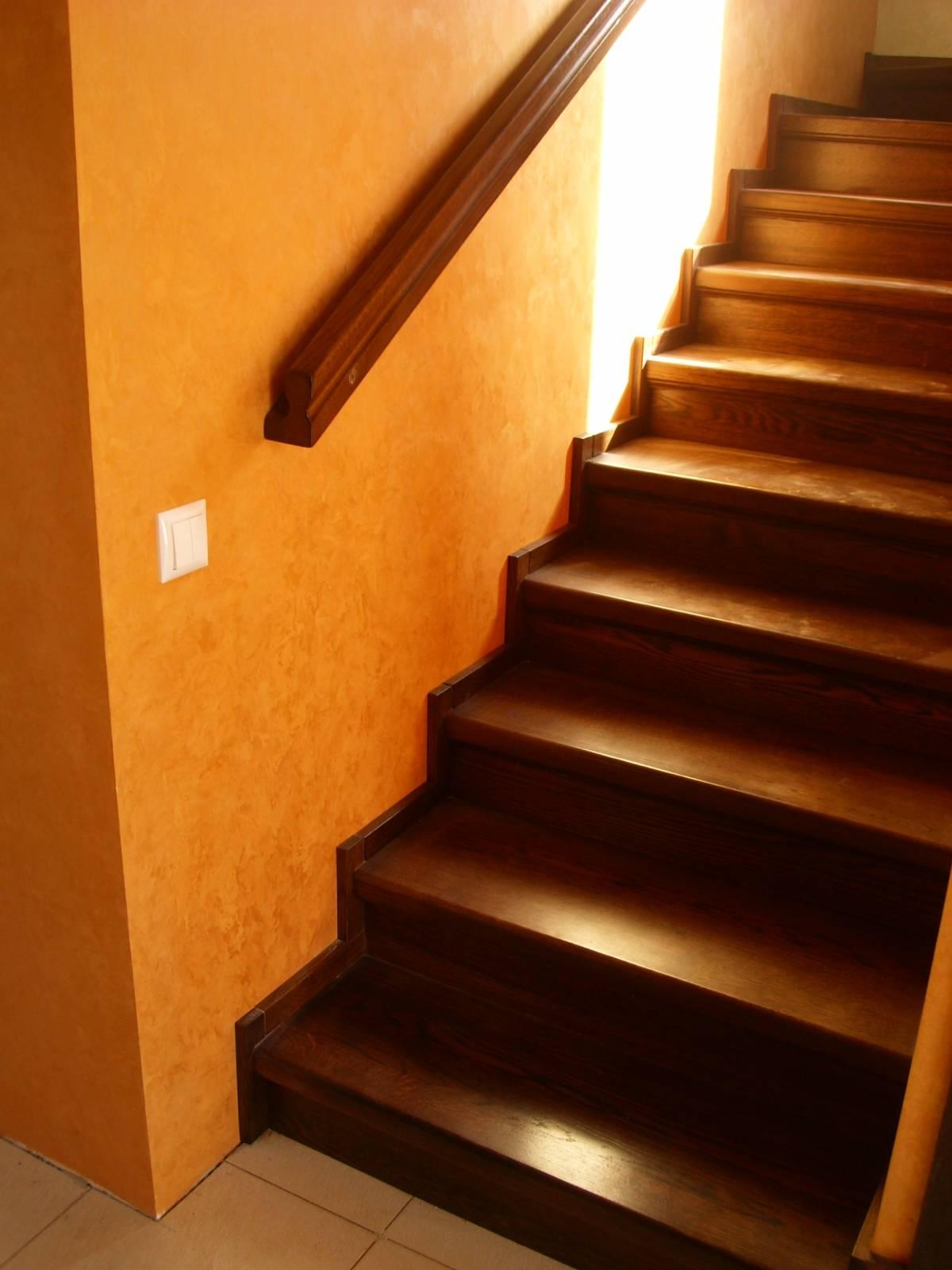 Картинки по запросу деревянные лестницы что это