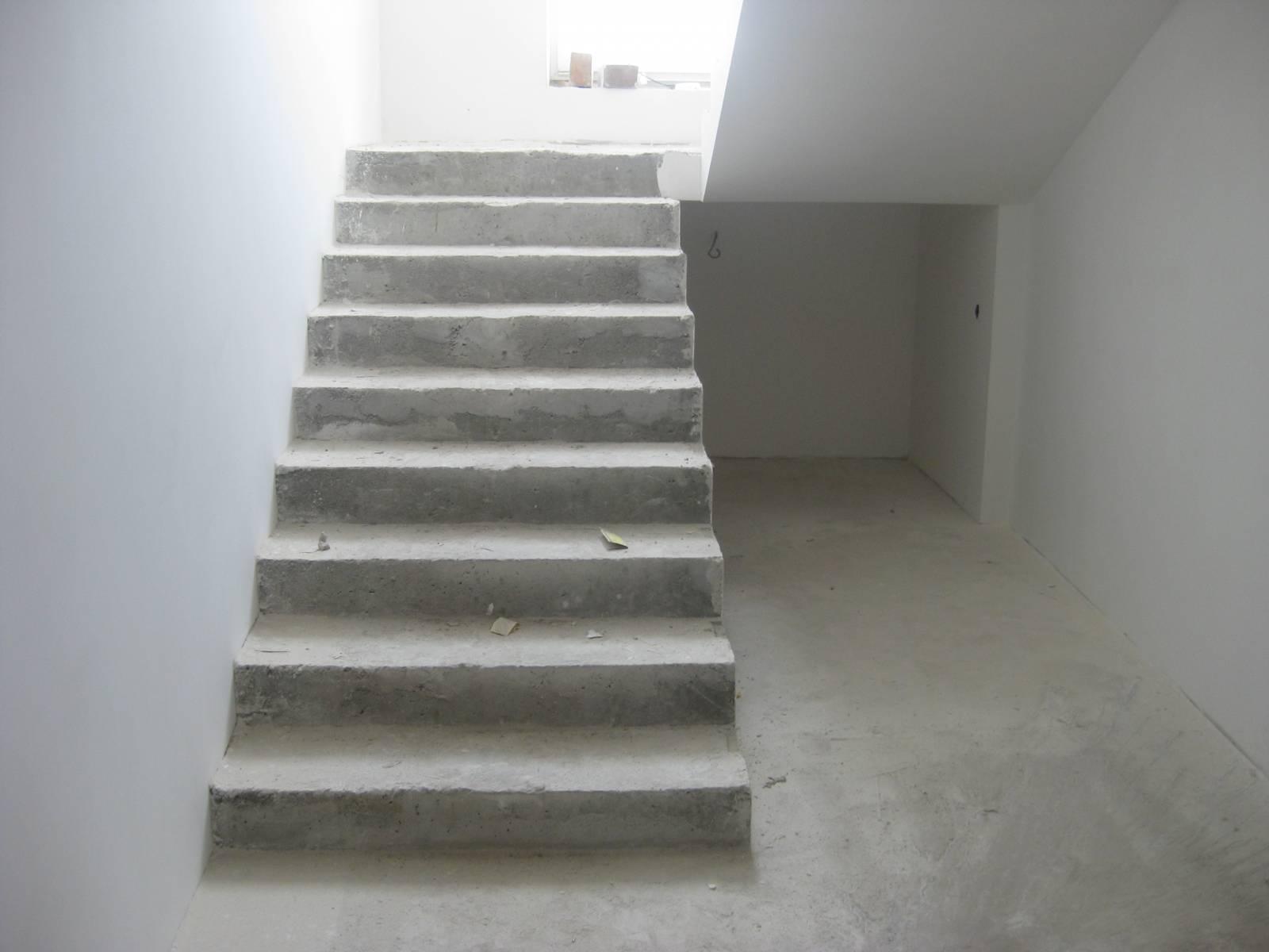 Лестницы на второй этаж в частный дом своими руками метал